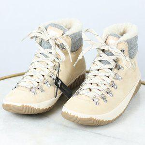 SOREL Out N About Plus Conquest Boots